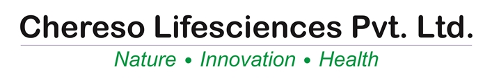 Chereso Lifesciences logo