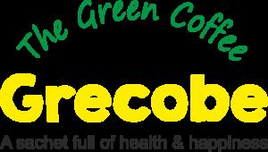 Grecobe - Logo