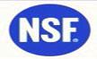 NSF-1
