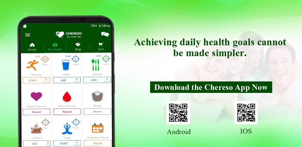 app banner for website