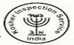 kosher-logo1