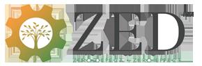 zed-certificate-1(1)