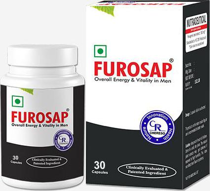 Furosap-30