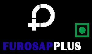 furosap plus logo