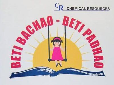 Beti Bachao1