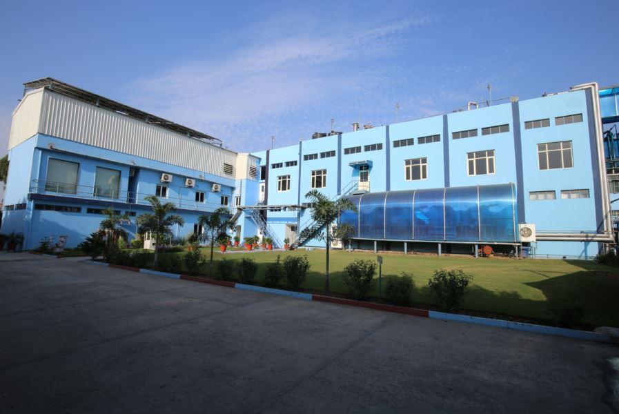 CR Factory 2