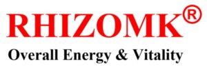 Rhizomk Logo