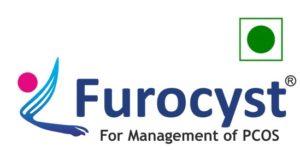 furocyst-logo